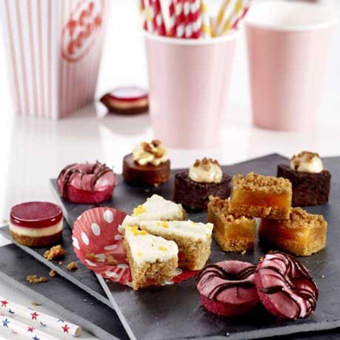 Dessert Listing by PastryDen Pte Ltd - 023