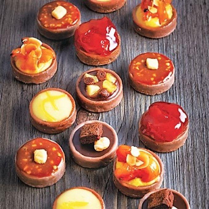 Dessert Listing by PastryDen Pte Ltd - 024