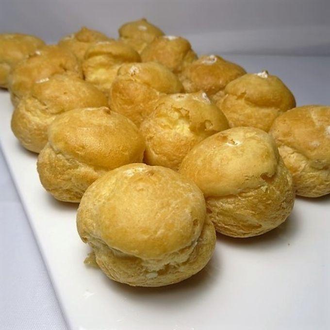Dessert Listing by PastryDen Pte Ltd - 027