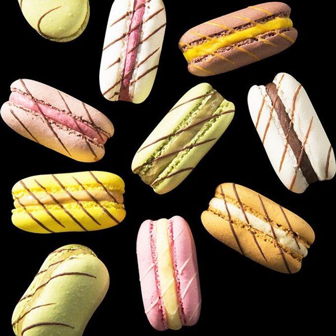 Dessert Listing by PastryDen Pte Ltd - 028