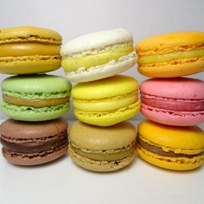 Dessert Listing by PastryDen Pte Ltd - 029