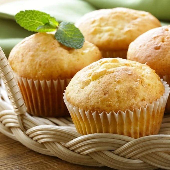 Dessert Listing by PastryDen Pte Ltd - 030