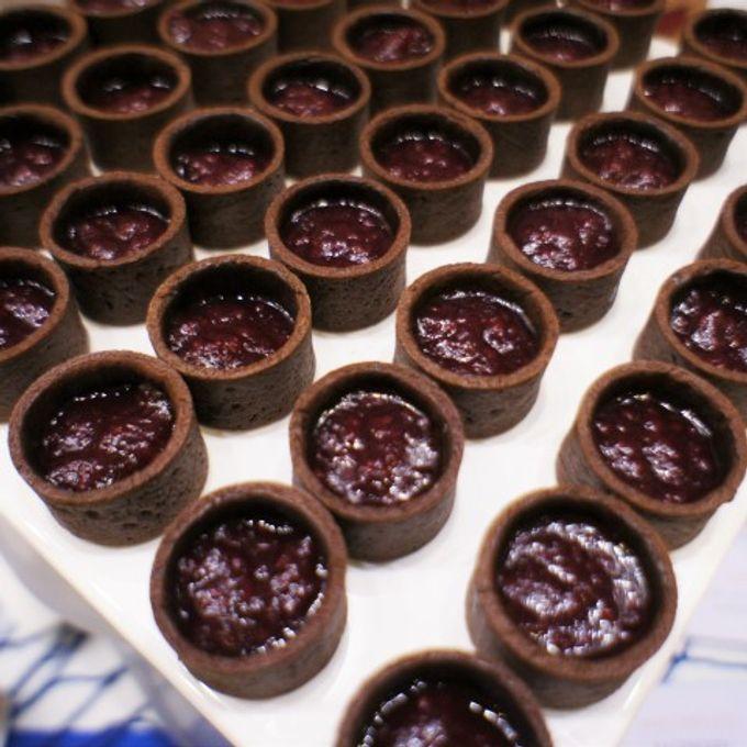 Dessert Listing by PastryDen Pte Ltd - 032