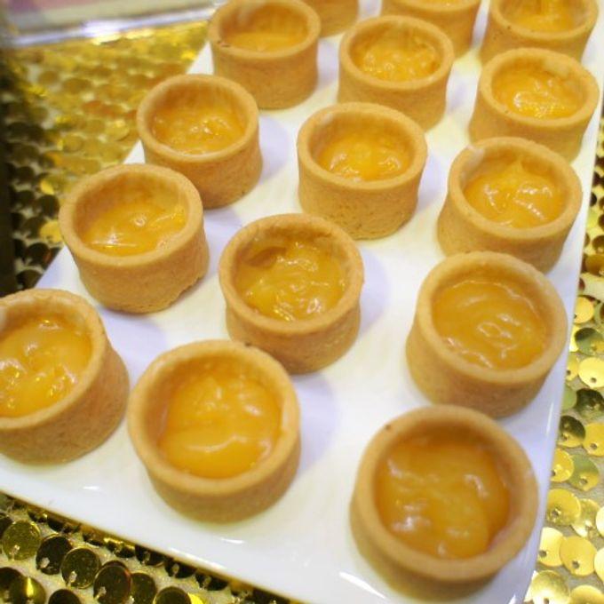 Dessert Listing by PastryDen Pte Ltd - 034