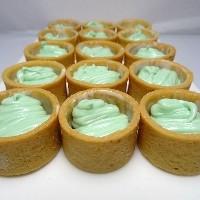 Dessert Listing by PastryDen Pte Ltd - 035