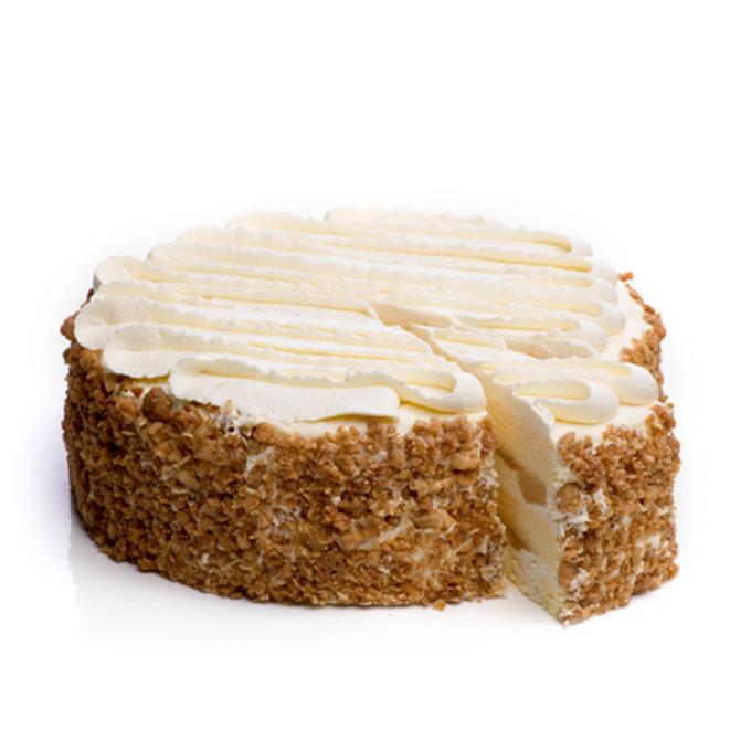 Dessert Listing by PastryDen Pte Ltd - 037