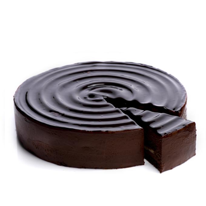 Dessert Listing by PastryDen Pte Ltd - 038