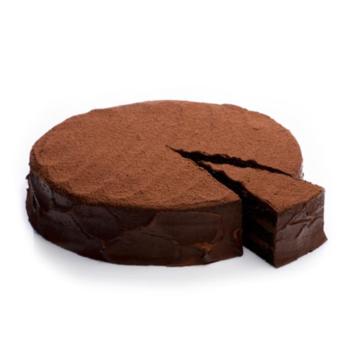 Dessert Listing by PastryDen Pte Ltd - 039