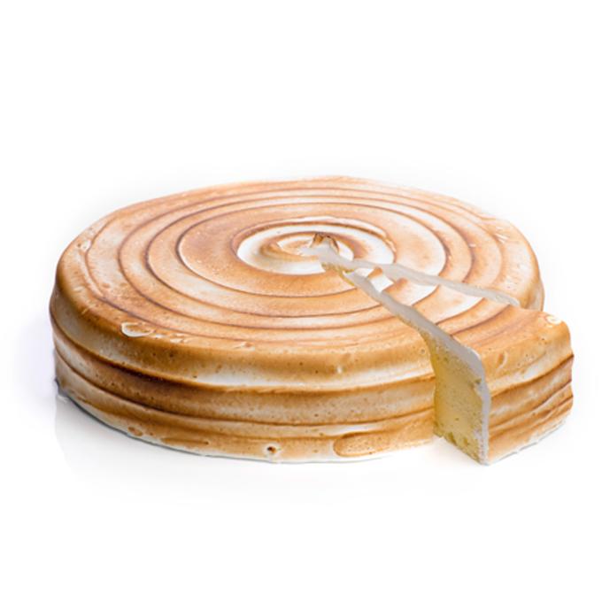 Dessert Listing by PastryDen Pte Ltd - 041