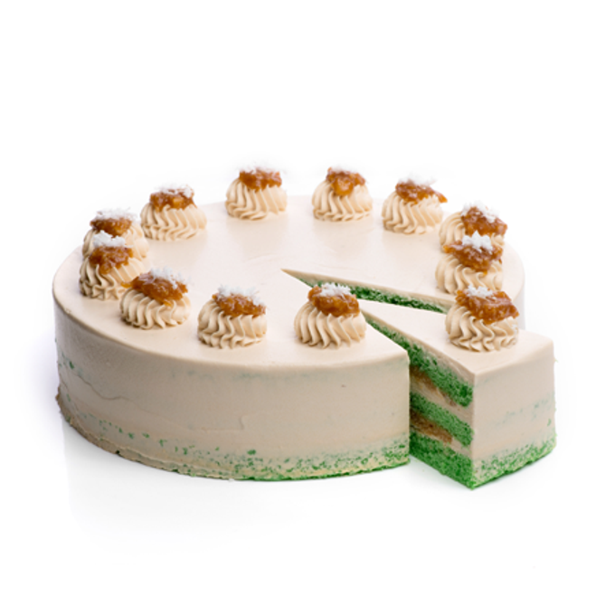 Dessert Listing by PastryDen Pte Ltd - 043