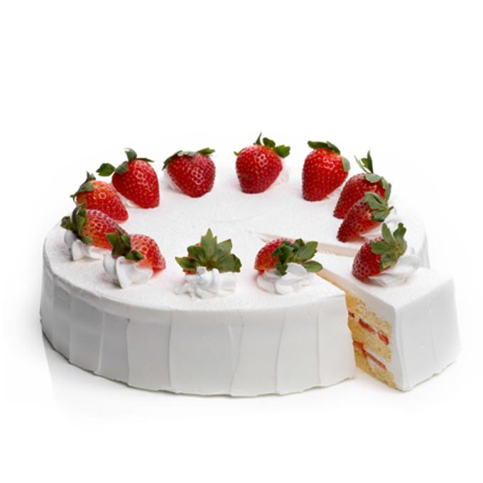 Dessert Listing by PastryDen Pte Ltd - 044