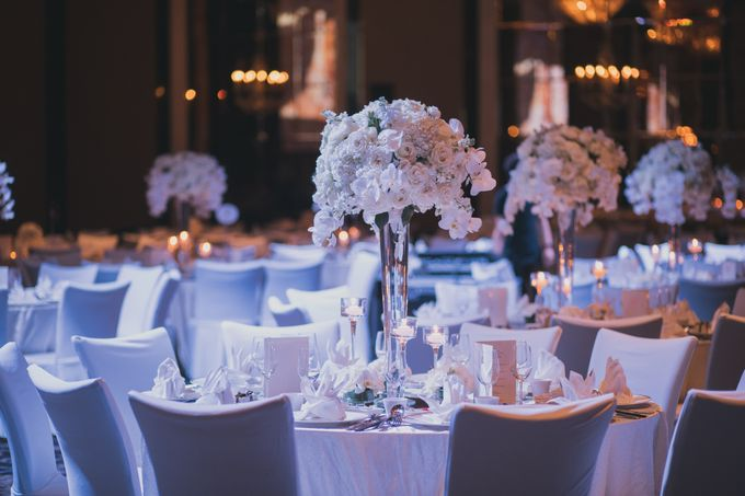PaulyouneedisLurv by Chere Weddings & Parties - 018