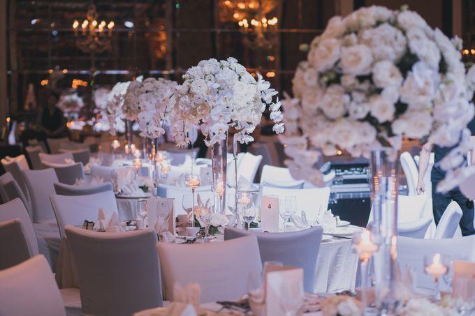 PaulyouneedisLurv by Chere Weddings & Parties - 019