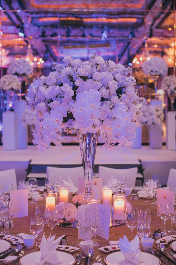 PaulyouneedisLurv by Chere Weddings & Parties - 020