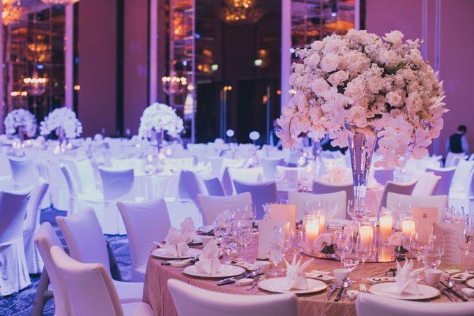 PaulyouneedisLurv by Chere Weddings & Parties - 021