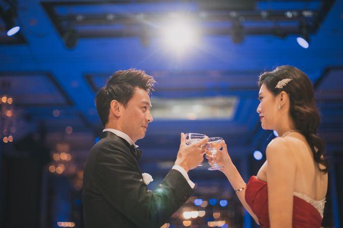 PaulyouneedisLurv by Chere Weddings & Parties - 025