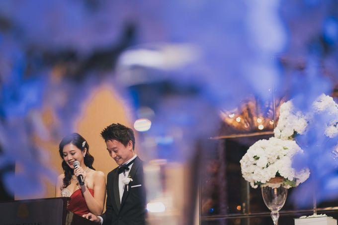 PaulyouneedisLurv by Chere Weddings & Parties - 024