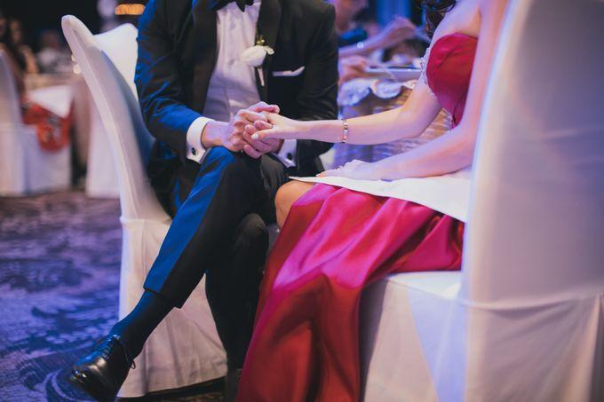 PaulyouneedisLurv by Chere Weddings & Parties - 023