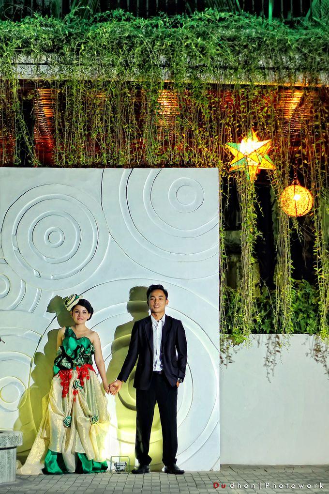 prewedding day by dearma pictura - 041