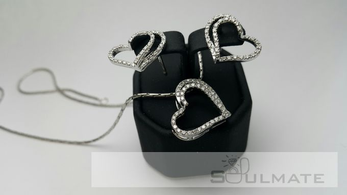 Custom Project by Cincin Soulmate - 009