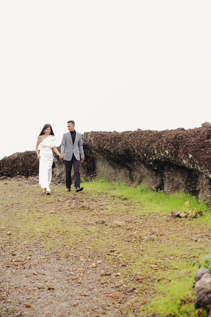 Couple session of Metta + Faisal by PECULIAR CREATIVE - 002