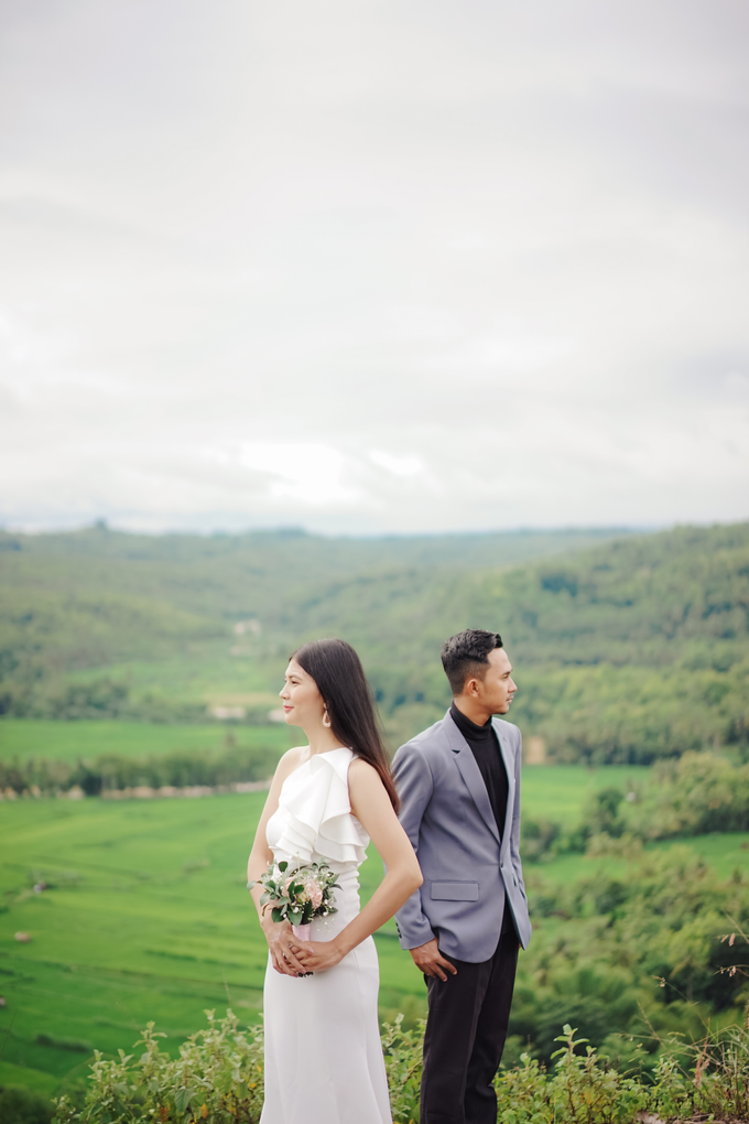 Couple session of Metta + Faisal by PECULIAR CREATIVE - 013