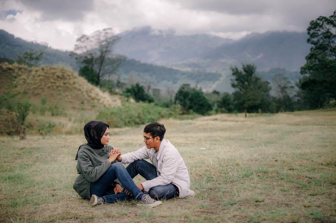 Couple session of Nita + Fajar by PECULIAR CREATIVE - 002