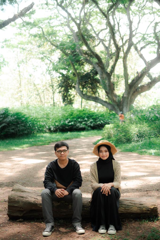 Couple session of Nita + Fajar by PECULIAR CREATIVE - 013