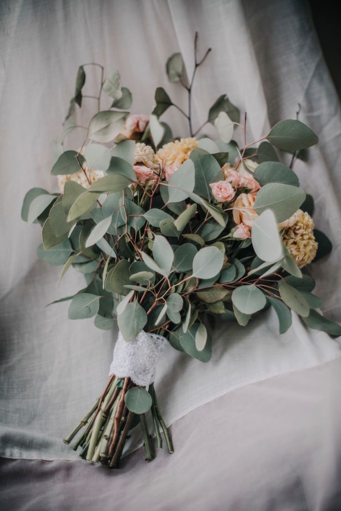 JONATHAN & RENNY - WEDDING DAY by Winworks - 012