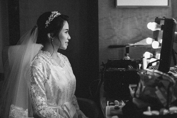 JONATHAN & RENNY - WEDDING DAY by Winworks - 006