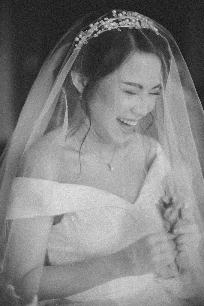 JONATHAN & RENNY - WEDDING DAY by Winworks - 023