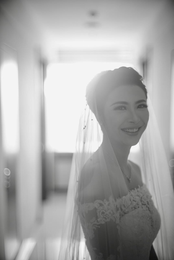Dhany Erin wedding by Perfect Wedding Organizer / Perfect WO - 005