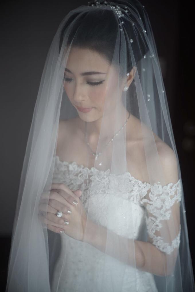 Dhany Erin wedding by Perfect Wedding Organizer / Perfect WO - 008