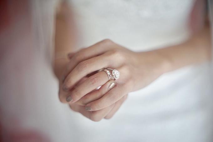 Dhany Erin wedding by Perfect Wedding Organizer / Perfect WO - 007