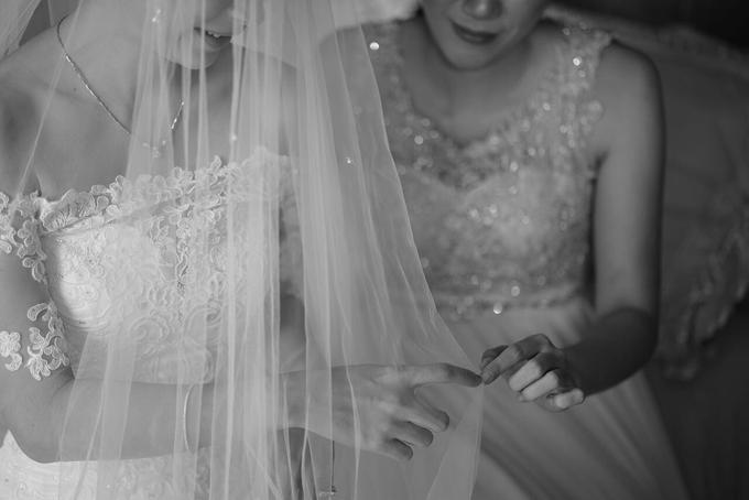 Dhany Erin wedding by Perfect Wedding Organizer / Perfect WO - 010