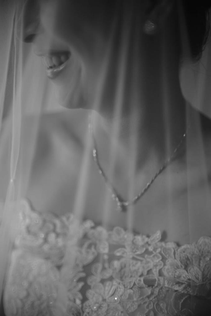 Dhany Erin wedding by Perfect Wedding Organizer / Perfect WO - 011