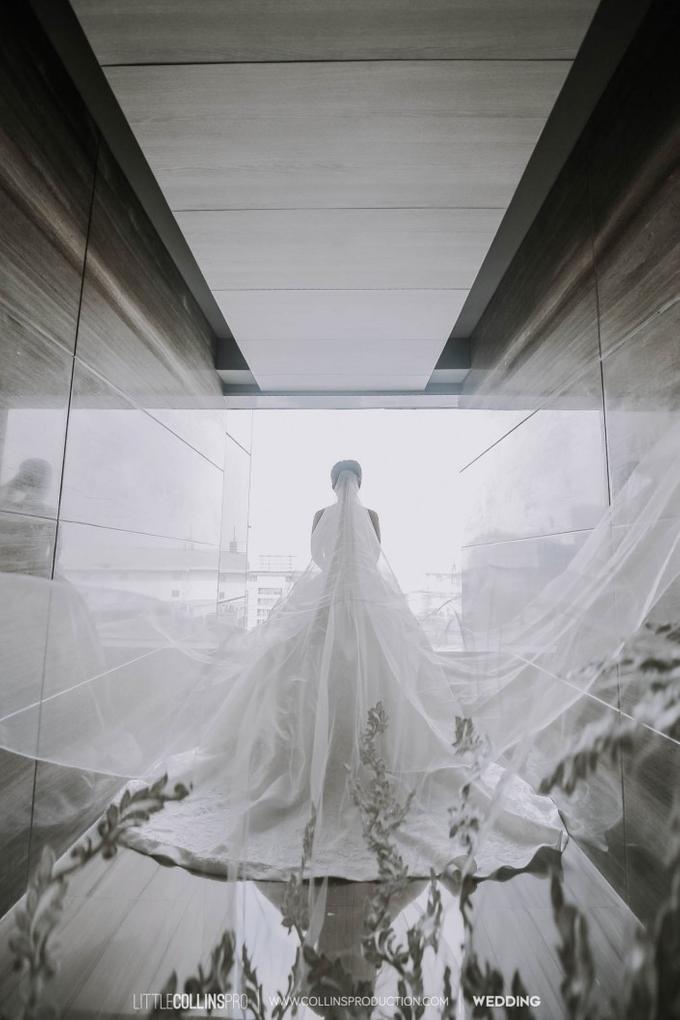 Erick Santika Wedding by Perfect Wedding Organizer / Perfect WO - 003