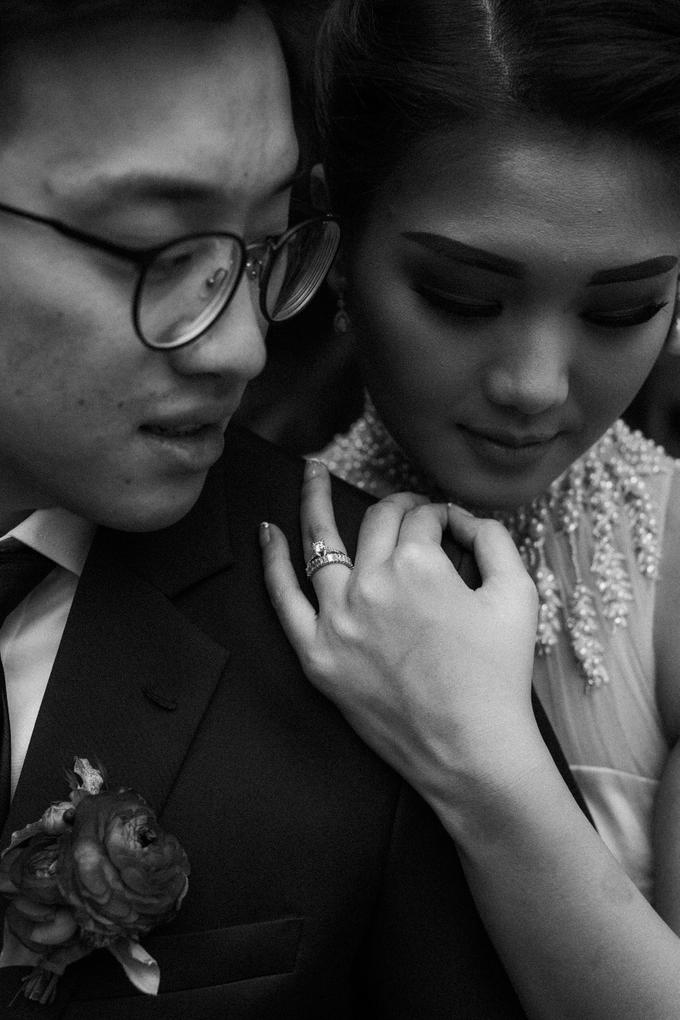 Wedding of Johan Bella by Perfect Wedding Organizer / Perfect WO - 001