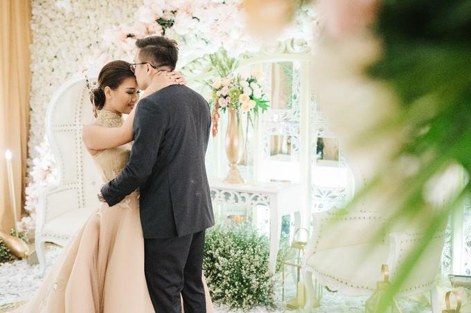 Wedding of Johan Bella by Perfect Wedding Organizer / Perfect WO - 005