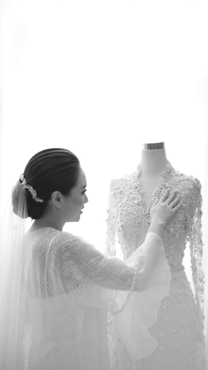 Wedding of Nickson Chikita by The Leonardi - 001