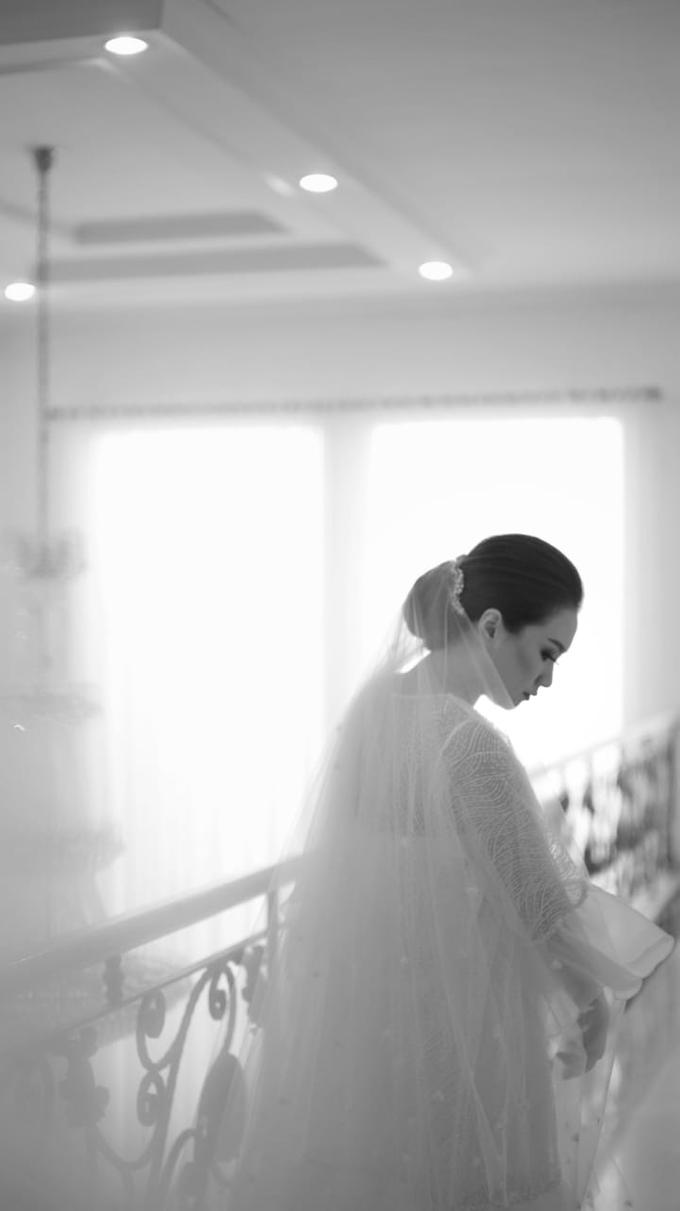 Wedding of Nickson Chikita by The Leonardi - 005
