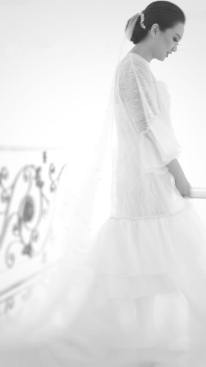 Wedding of Nickson Chikita by The Leonardi - 004
