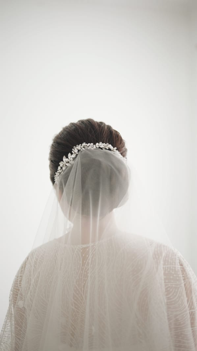 Wedding of Nickson Chikita by The Leonardi - 010