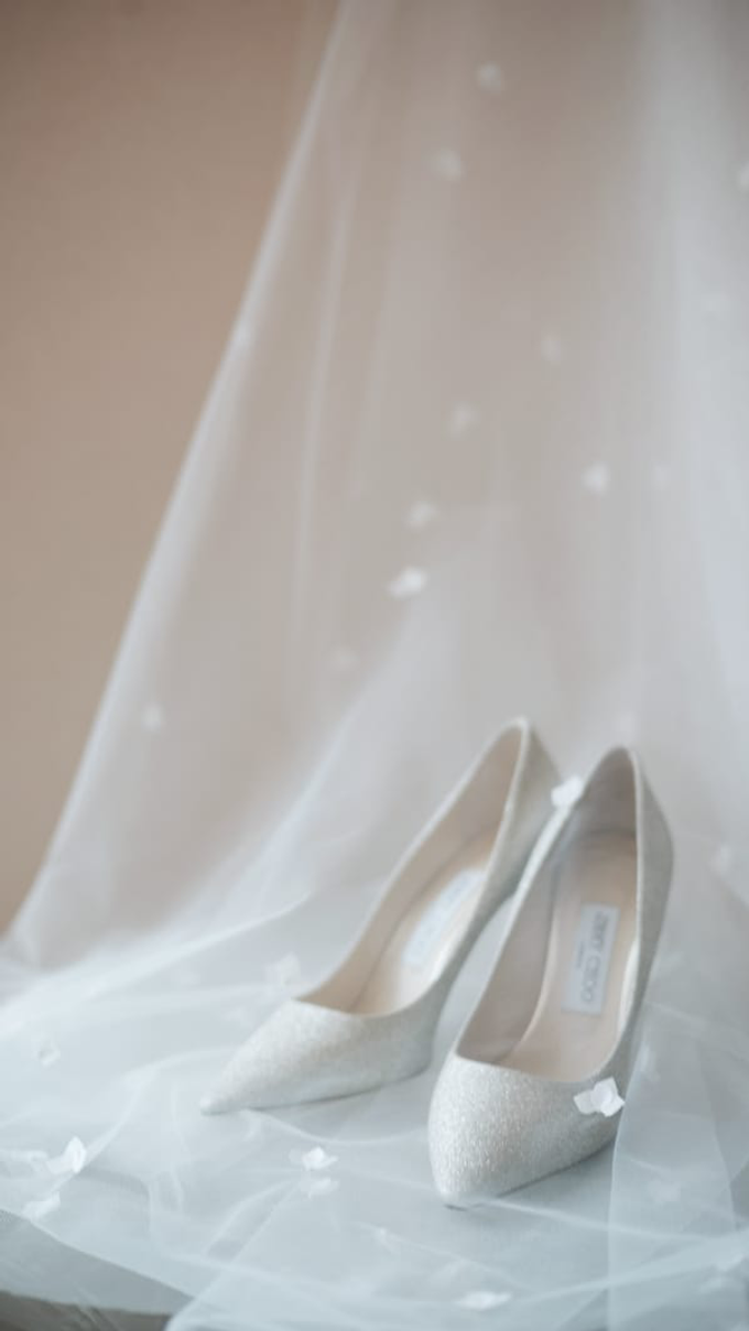 Wedding of Nickson Chikita by The Leonardi - 015