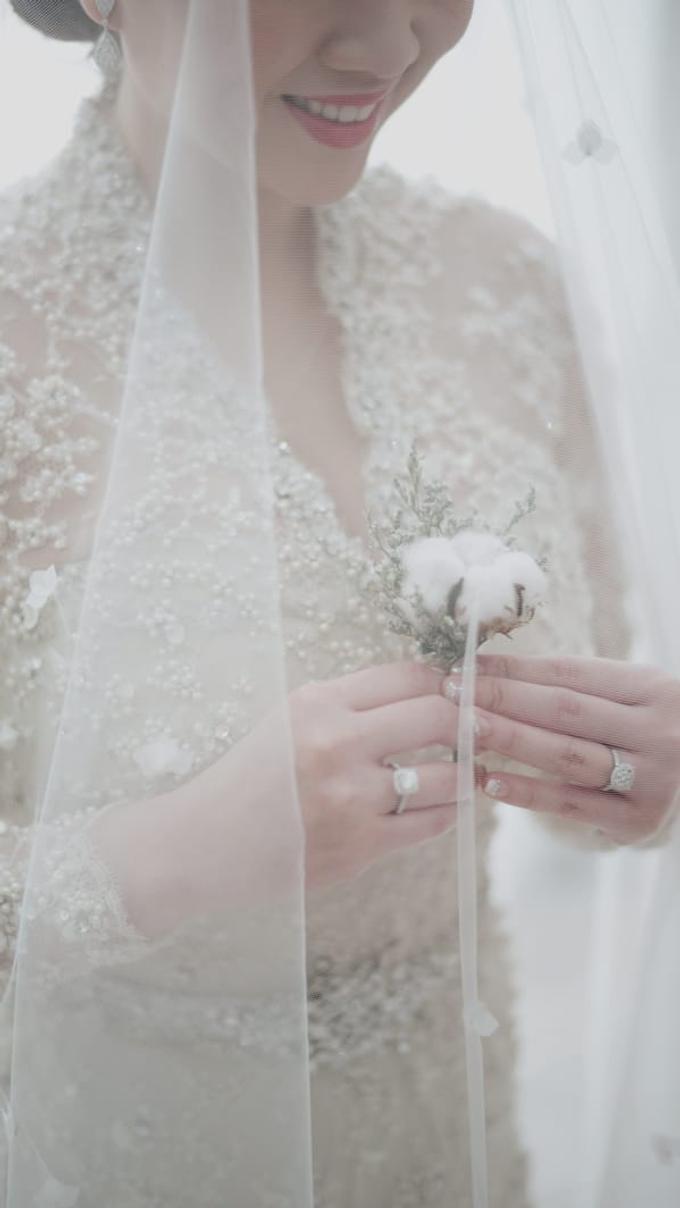 Wedding of Nickson Chikita by The Leonardi - 018