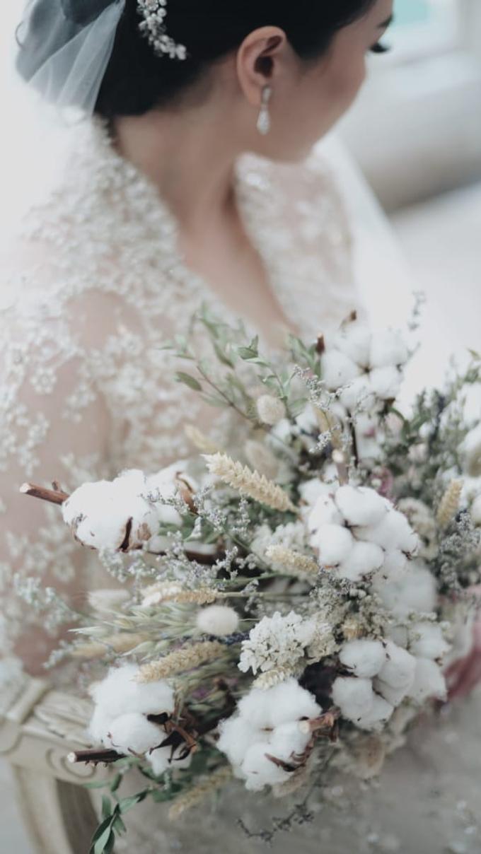 Wedding of Nickson Chikita by The Leonardi - 019