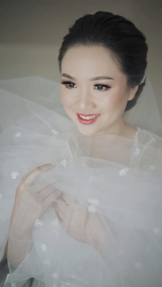 Wedding of Nickson Chikita by The Leonardi - 024