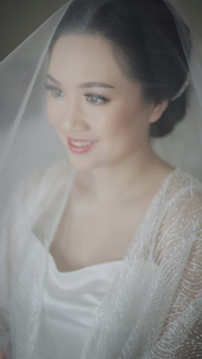 Wedding of Nickson Chikita by The Leonardi - 027