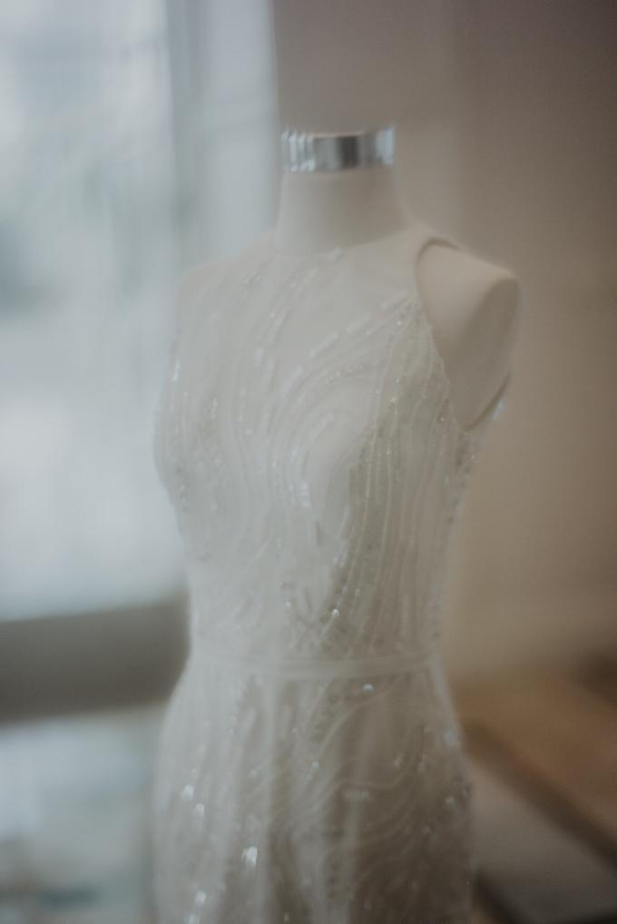 Michael Jane Wedding by Perfect Wedding Organizer / Perfect WO - 009