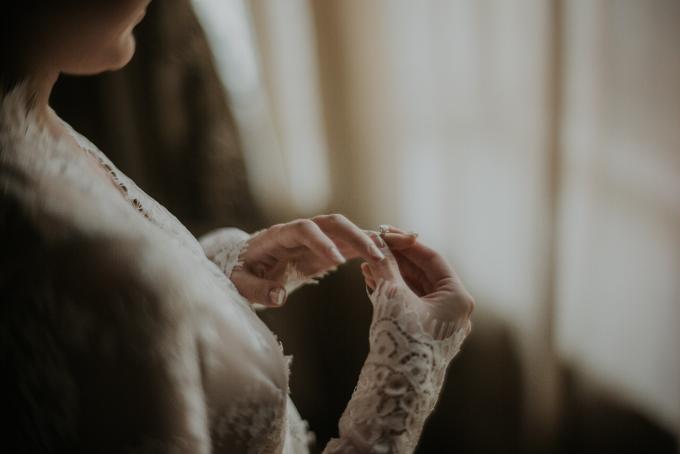 Michael Jane Wedding by Perfect Wedding Organizer / Perfect WO - 010